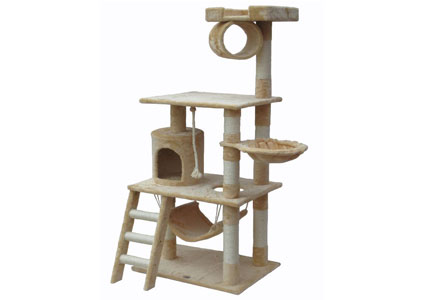 go-pet-club-62-inch-cat-tree